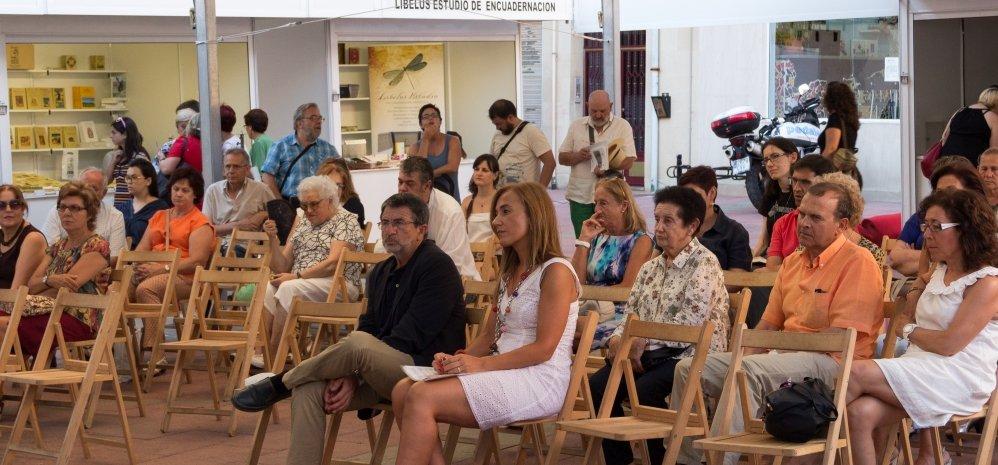 Feria del Libro 2014 (29)