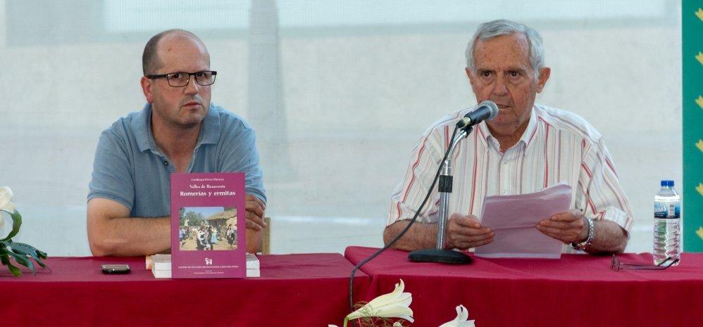 Feria del Libro 2014 (31)