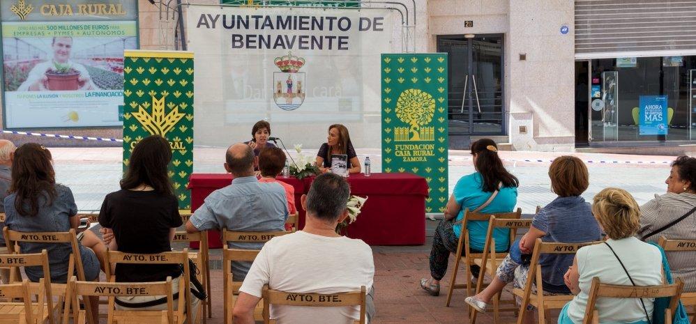 Feria del Libro 2014 (4)