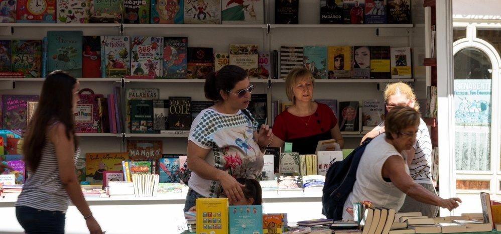 Feria del Libro 2014 (5)