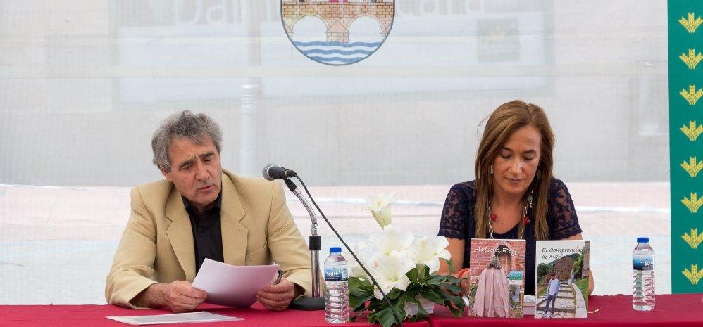 Feria del Libro 2014 (6)