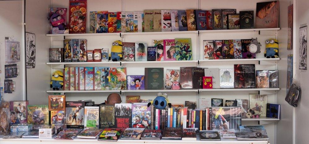 Feria del Libro 2014 (7)