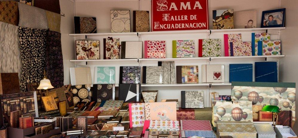 Feria del Libro 2014 (8)