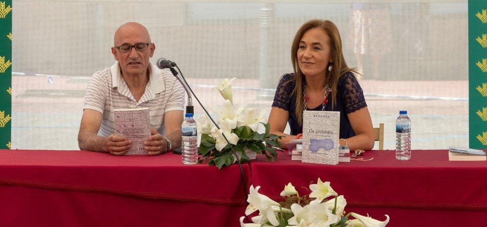 Feria del Libro 2014 (9)