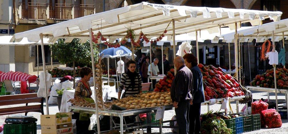 Feria del Pimiento (13)