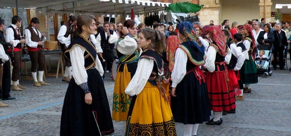 Feria del Pimiento (14)