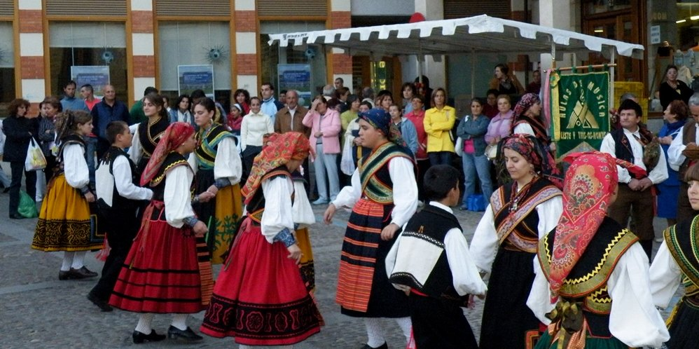 Feria del Pimiento (15)