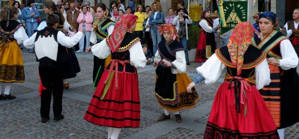 Feria del Pimiento (16)