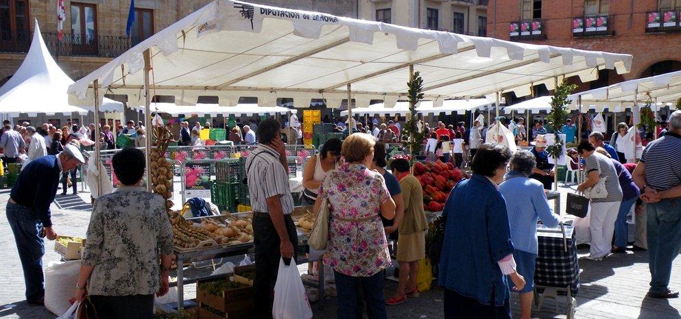 Feria del Pimiento (23)