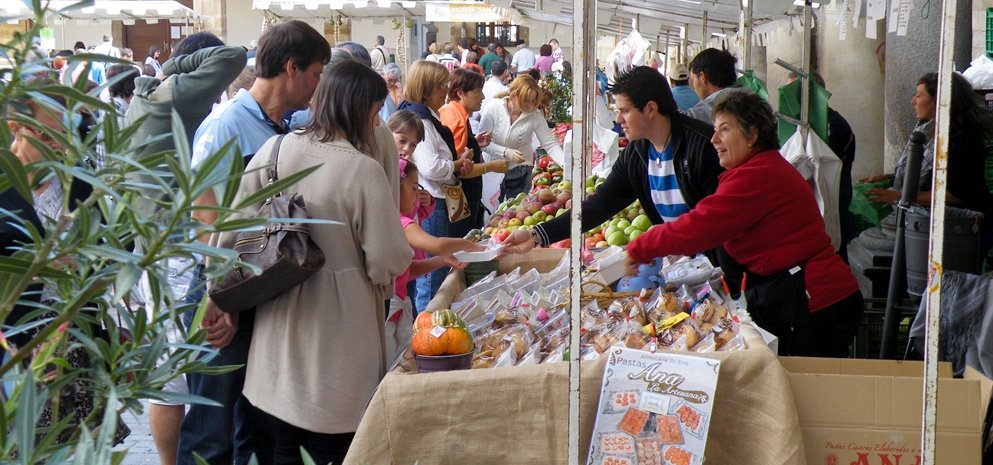 Feria del Pimiento (25)