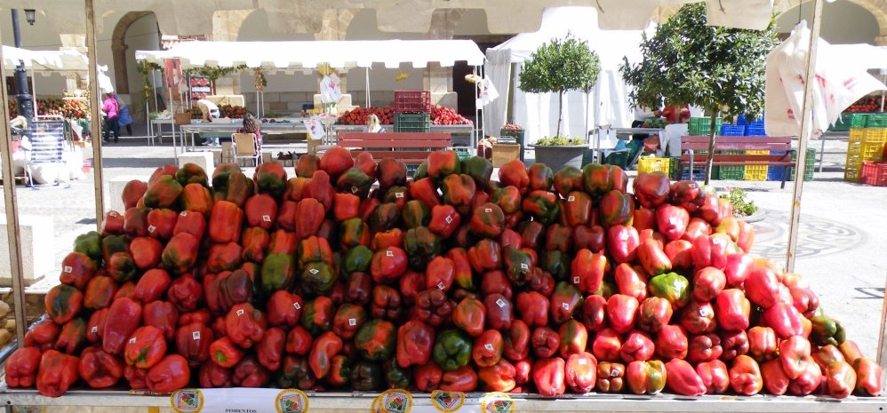 Feria del Pimiento (50)