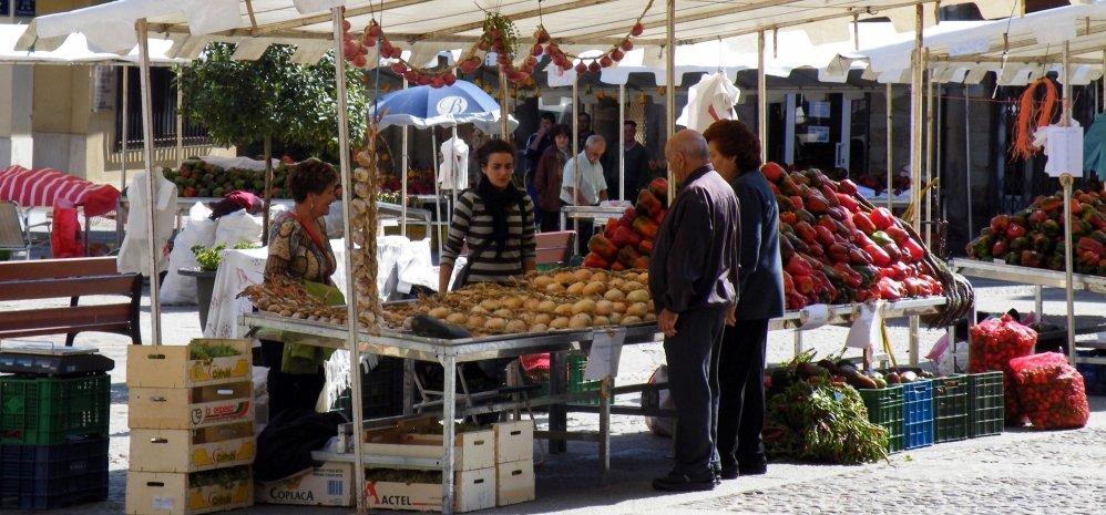 Feria del Pimiento (57)