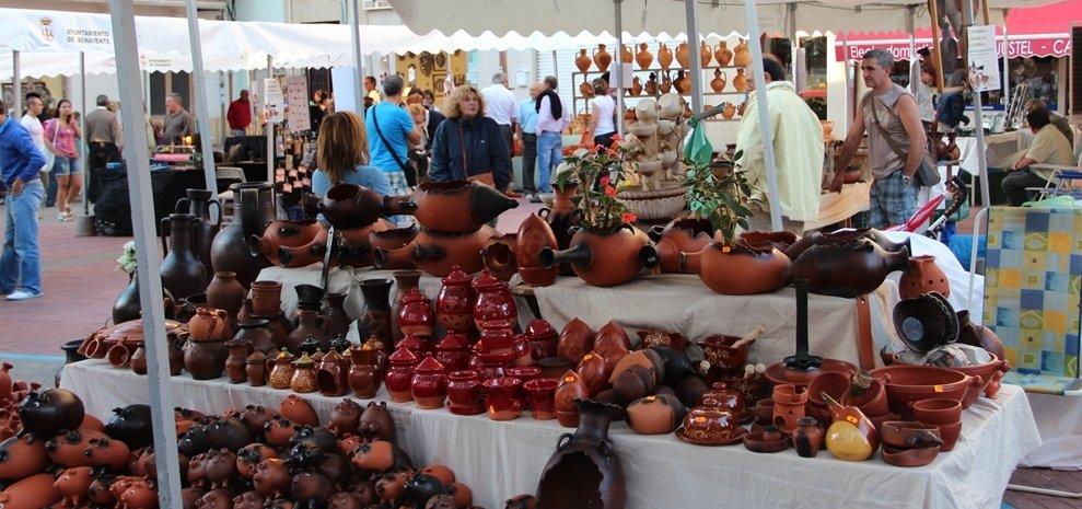 Ferias de Septiembre (1)
