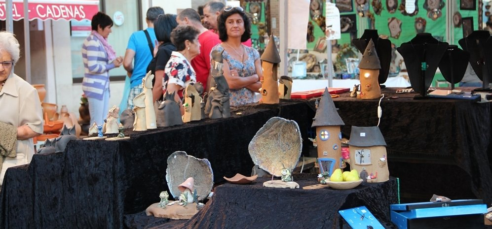 Ferias de Septiembre (15)
