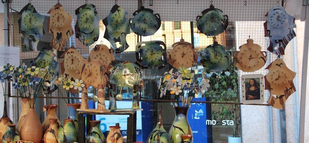 Ferias de Septiembre (26)