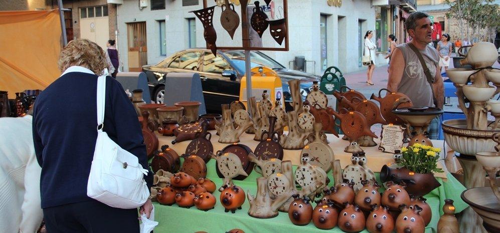 Ferias de Septiembre (3)
