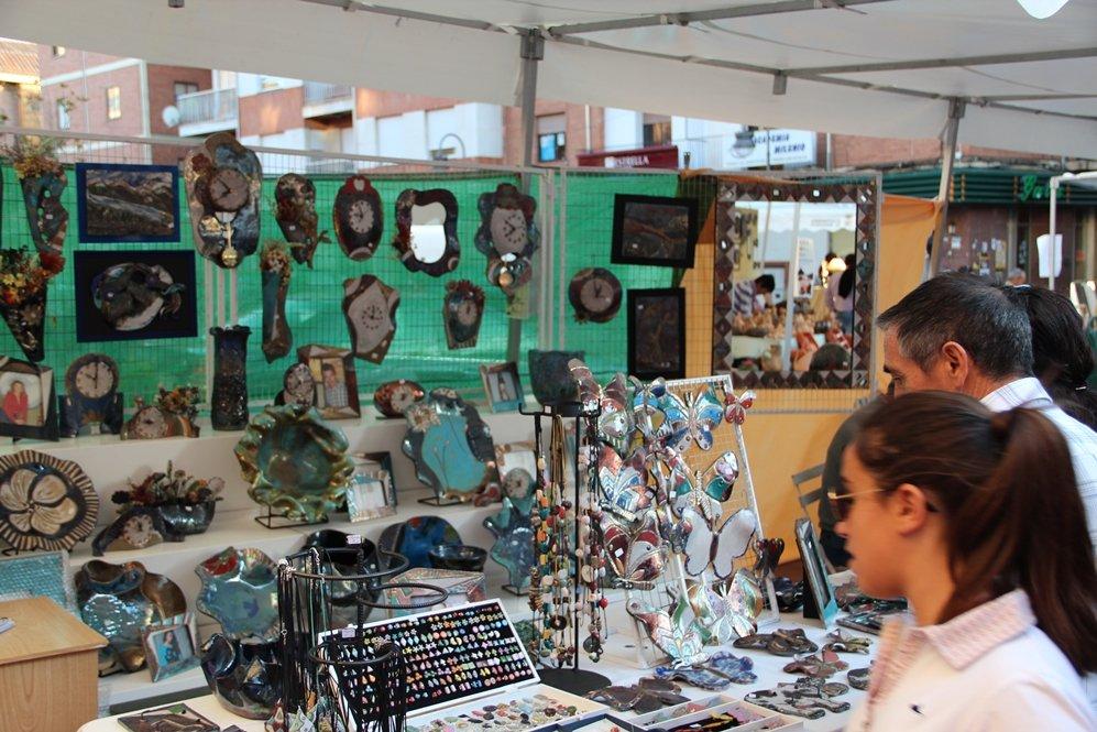 Ferias de Septiembre (6)