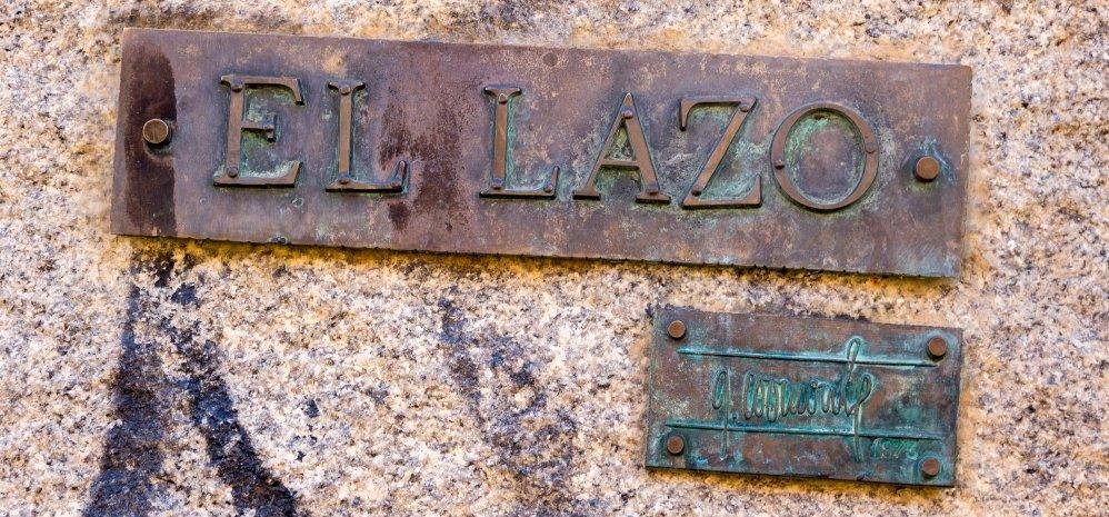Gran Lazo (2)