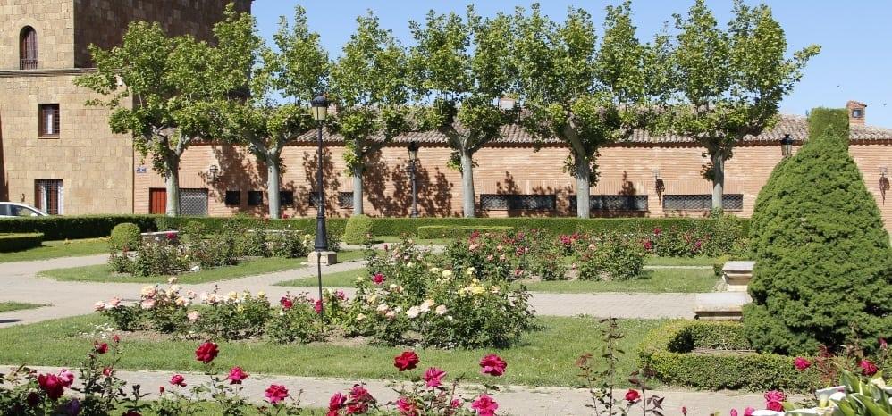 Jardines de la Mota (100)