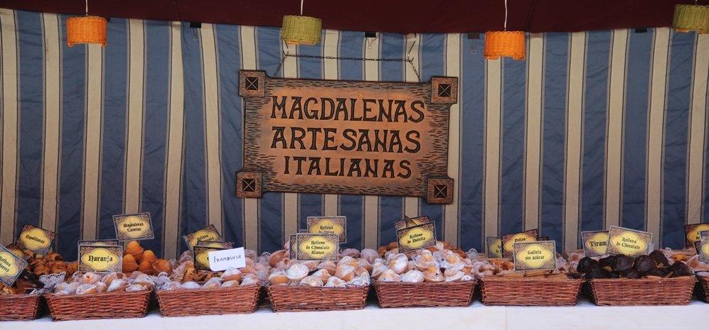 Mercado Medieval (109)