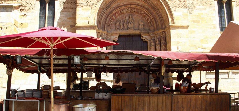 Mercado Medieval (111)