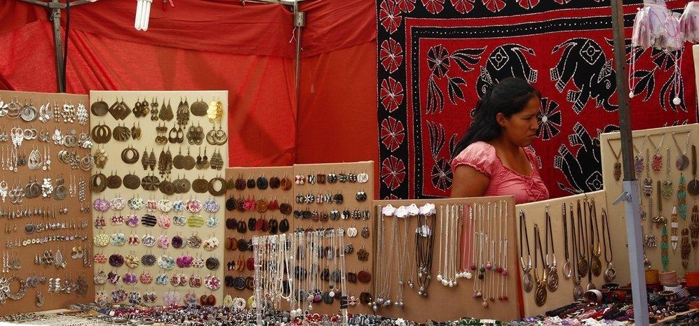 Mercado Medieval (22)
