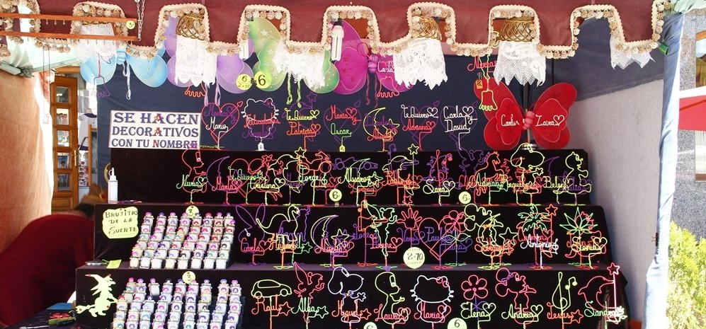 Mercado Medieval (23)