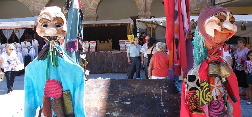 Mercado Medieval (28)