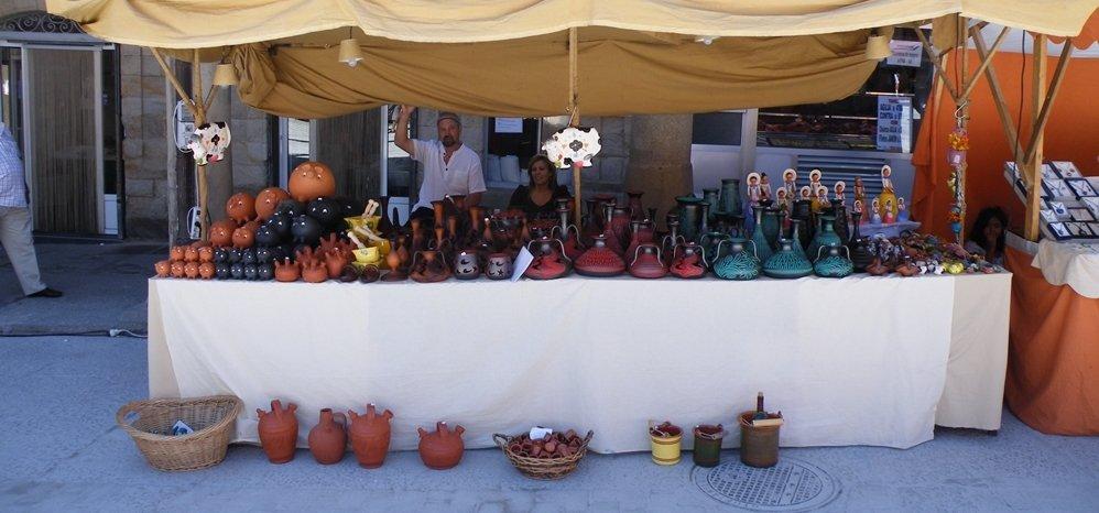 Mercado Medieval (31)