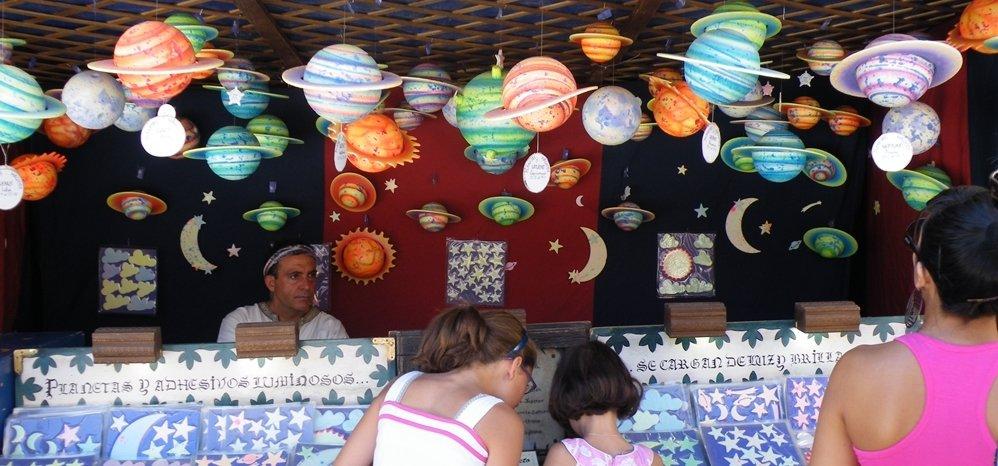 Mercado Medieval (32)