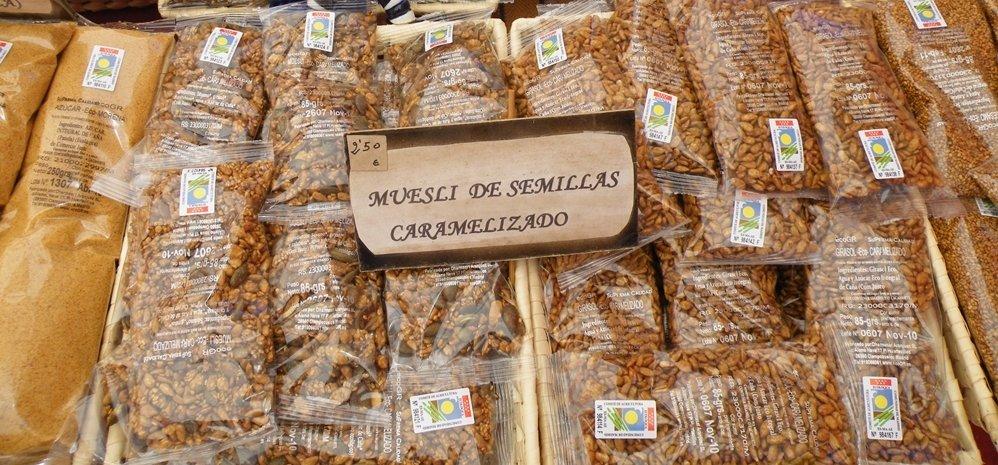 Mercado Medieval (50)