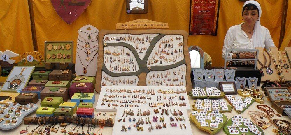 Mercado Medieval (53)