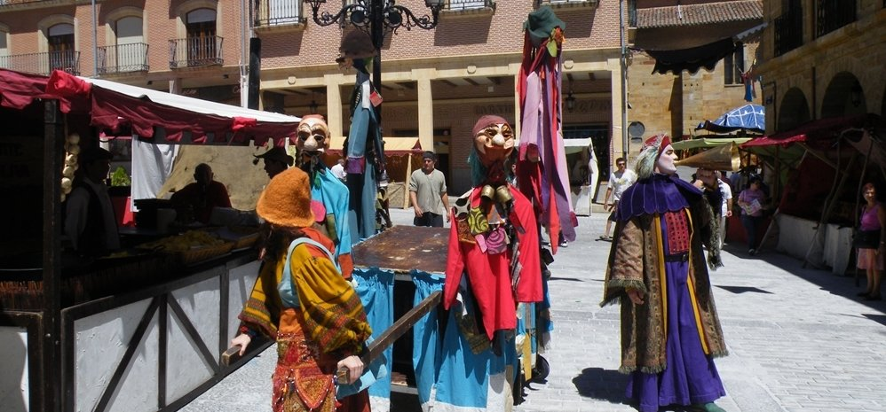 Mercado Medieval (63)