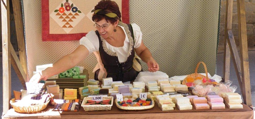 Mercado Medieval (74)