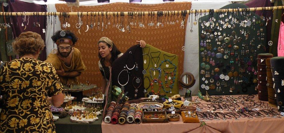 Mercado Medieval (75)
