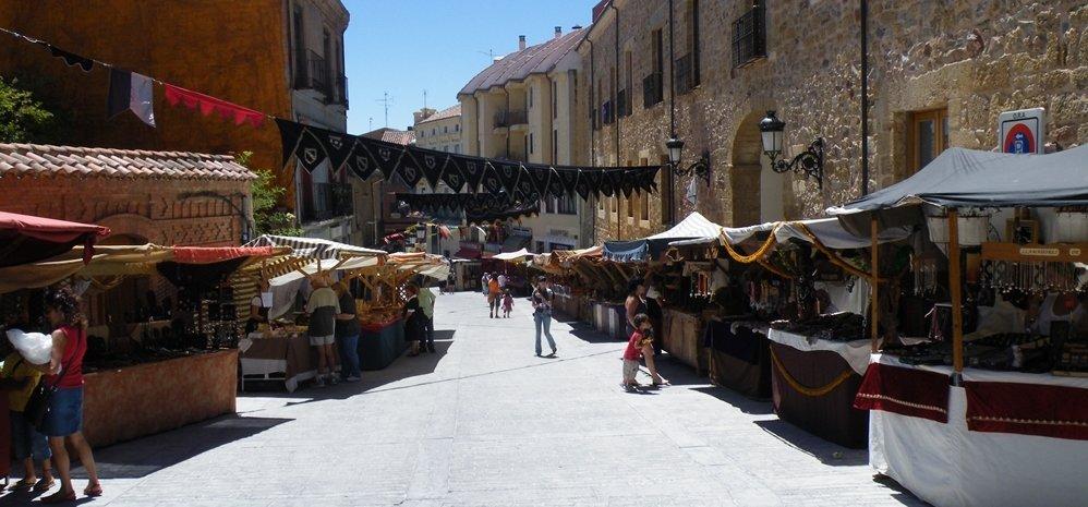 Mercado Medieval (79)
