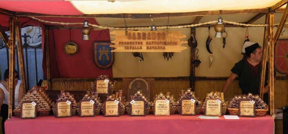 Mercado Medieval (81)