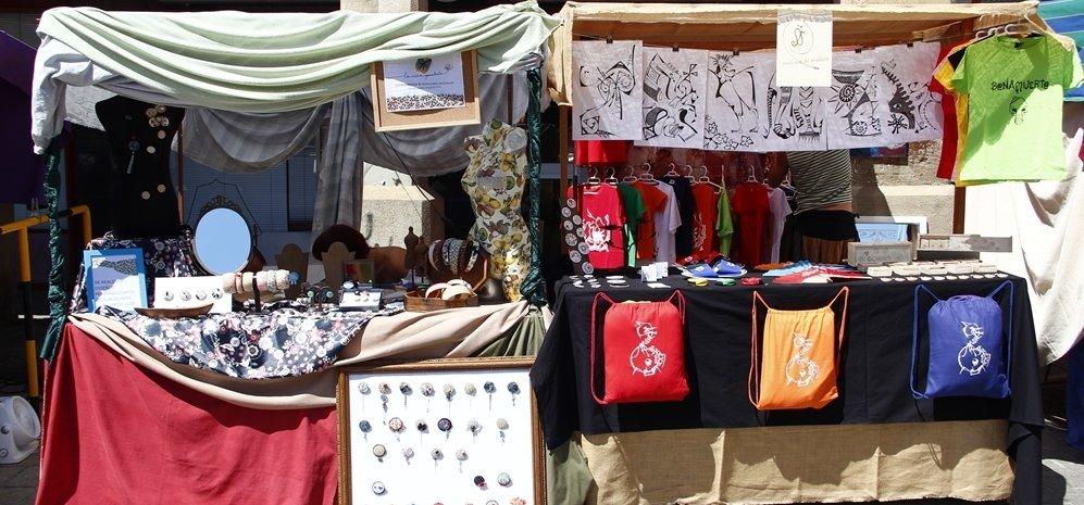 Mercado Medieval (9)