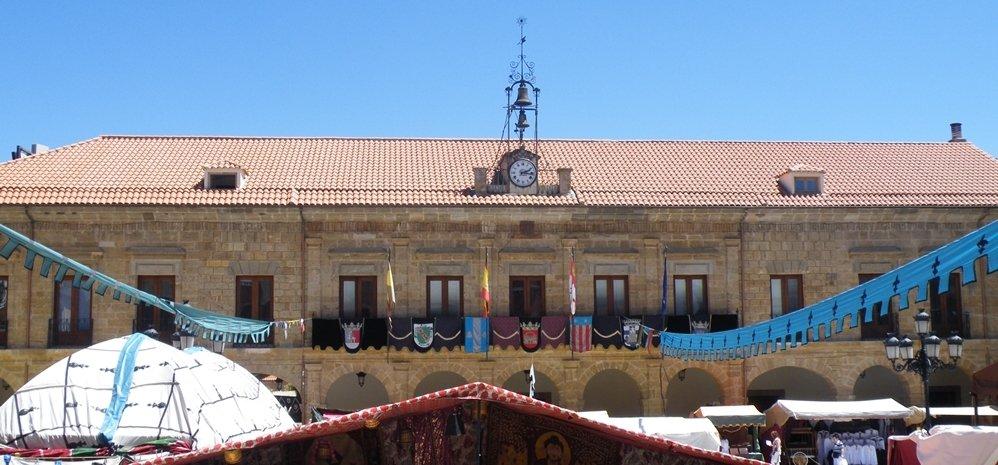 Mercado Medieval (94)