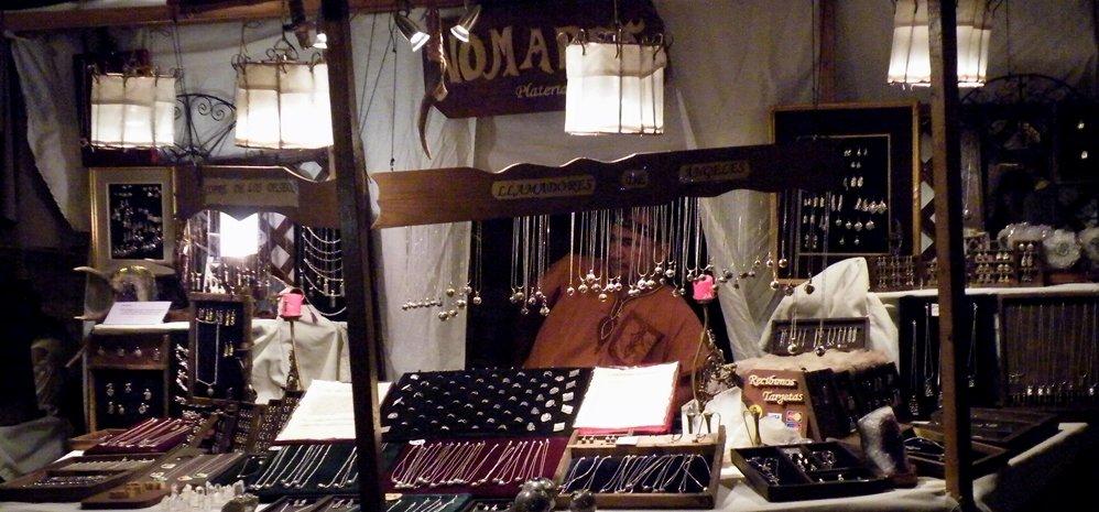 Mercado Medieval (95)