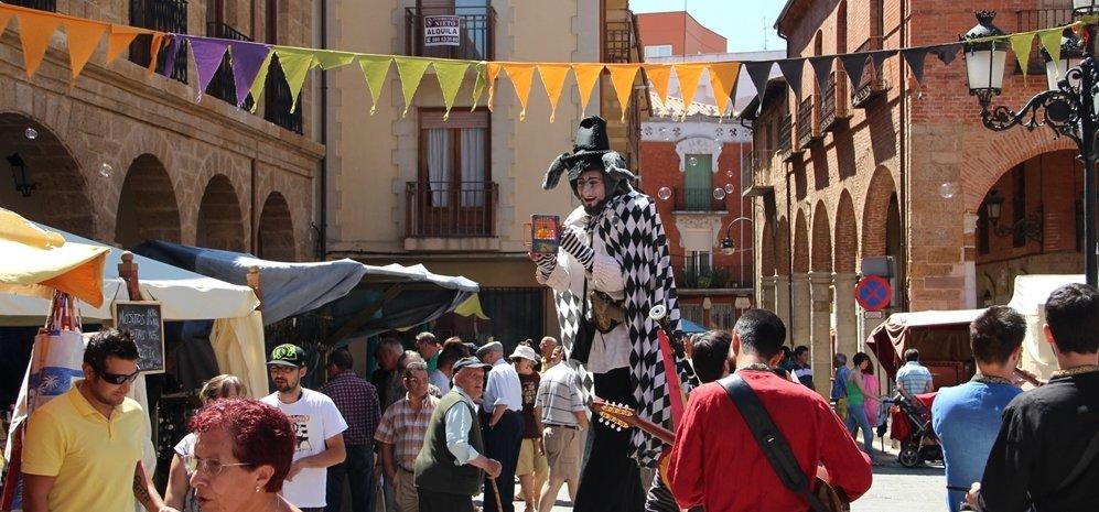 Mercado Medieval (98)