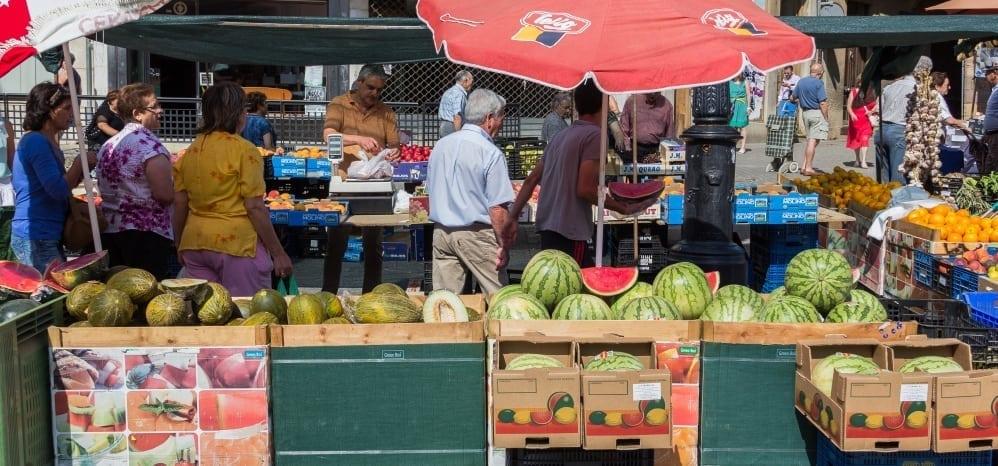 Mercado-de-los-jueves-benavente (1)