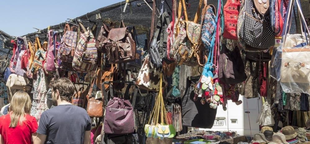 Mercado-de-los-jueves-benavente (11)