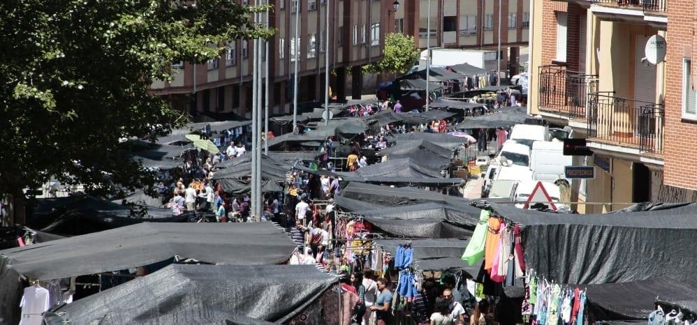 Mercado-de-los-jueves-benavente (12)