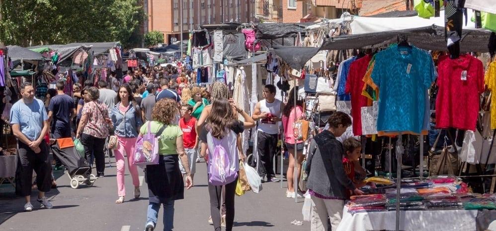 Mercado-de-los-jueves-benavente (13)