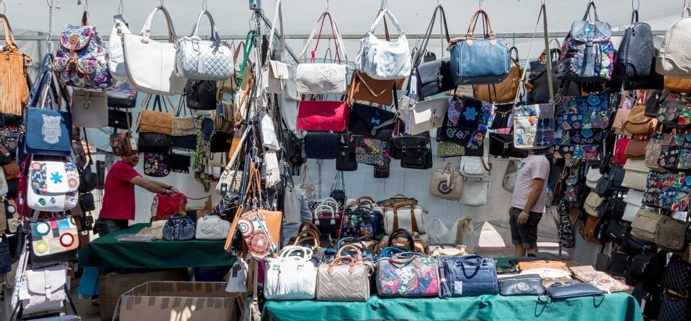 Mercado-de-los-jueves-benavente (14)