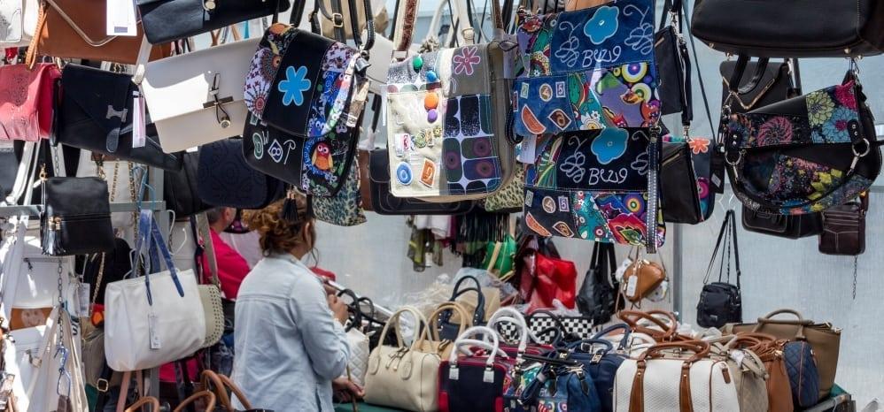 Mercado-de-los-jueves-benavente (15)