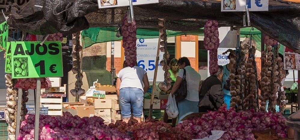 Mercado-de-los-jueves-benavente (17)