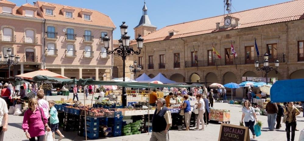 Mercado-de-los-jueves-benavente (2)