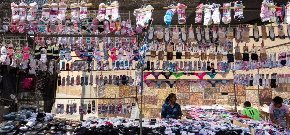 Mercado-de-los-jueves-benavente (23)